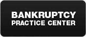 Bankruptcy Practice Center