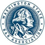 State Bar of Washington